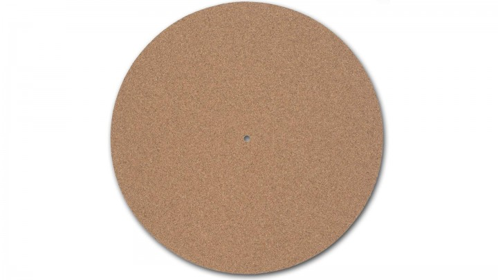 cork-turntable-mat