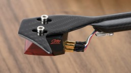 Debut Carbon RecordMaster HiRes Headshell