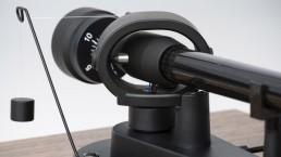 Debut RecordMaster HiRes Tonearm Bearing