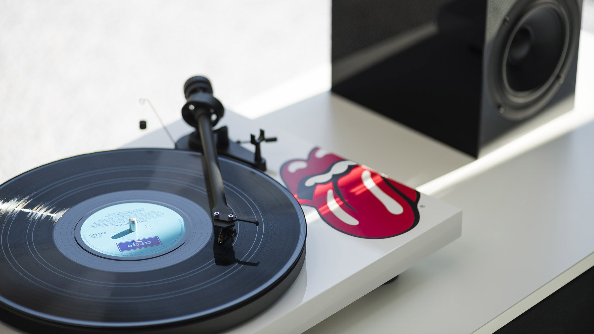 Pro-Ject Audio — Archived Turntables