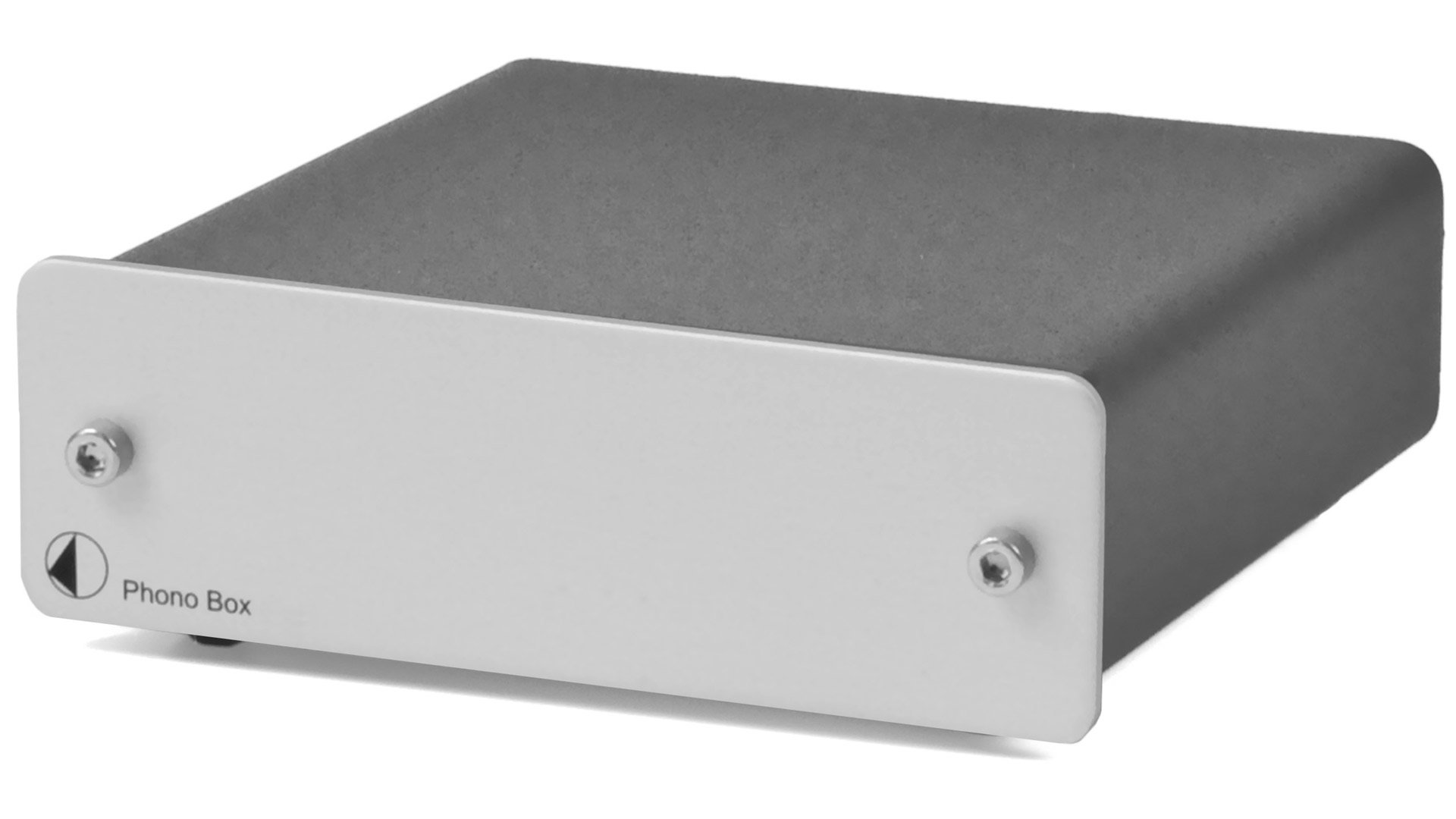 Phono Box DC