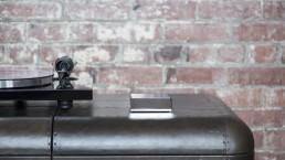 Phono Box Ultra
