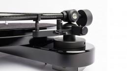 RPM 1 Carbon Tonearm Bearing